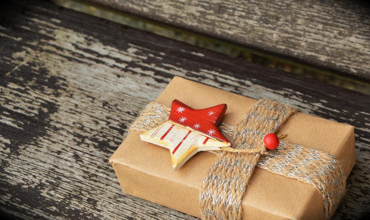 Advent christmas christmas time gift #72654