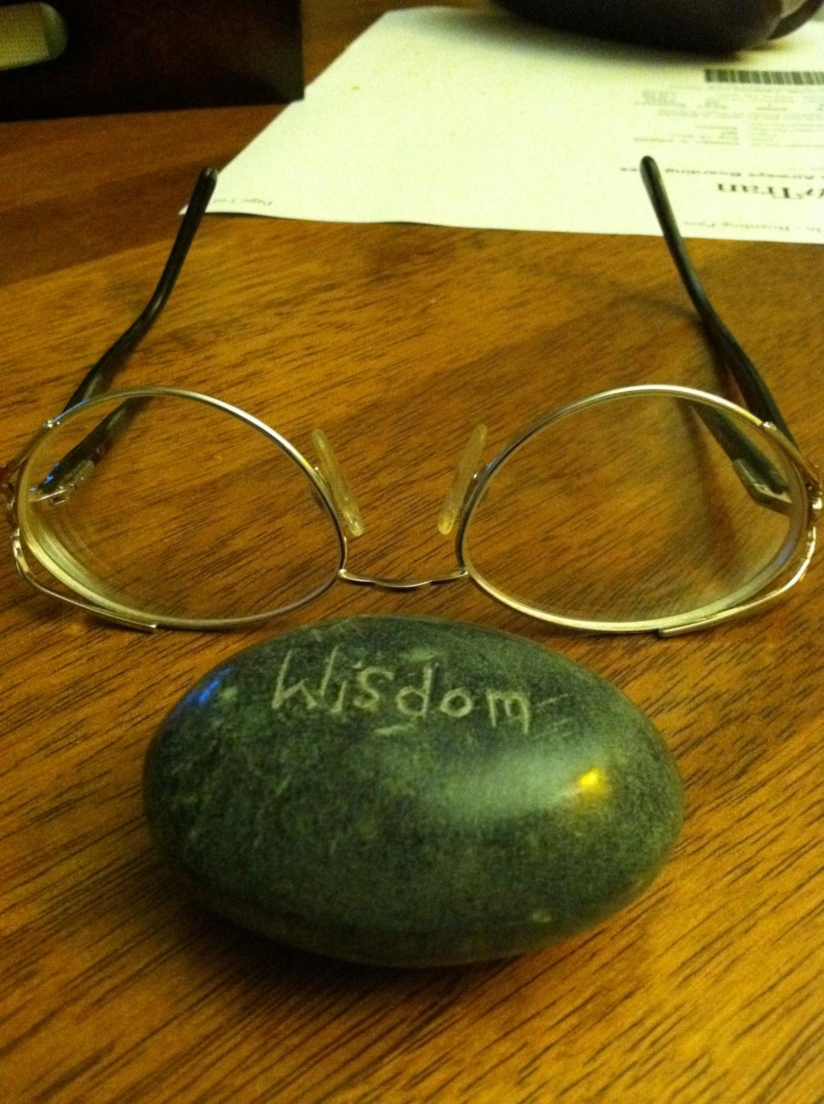 Education eye glasses glasses knowledge