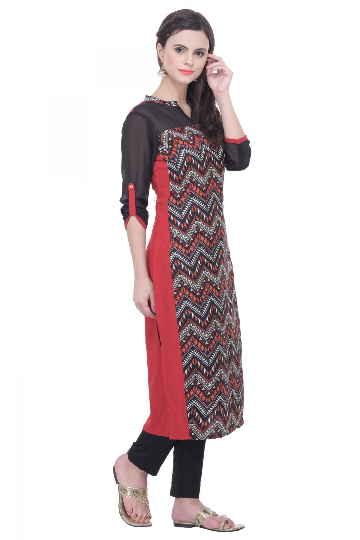 Clothing Fashion Person #76390