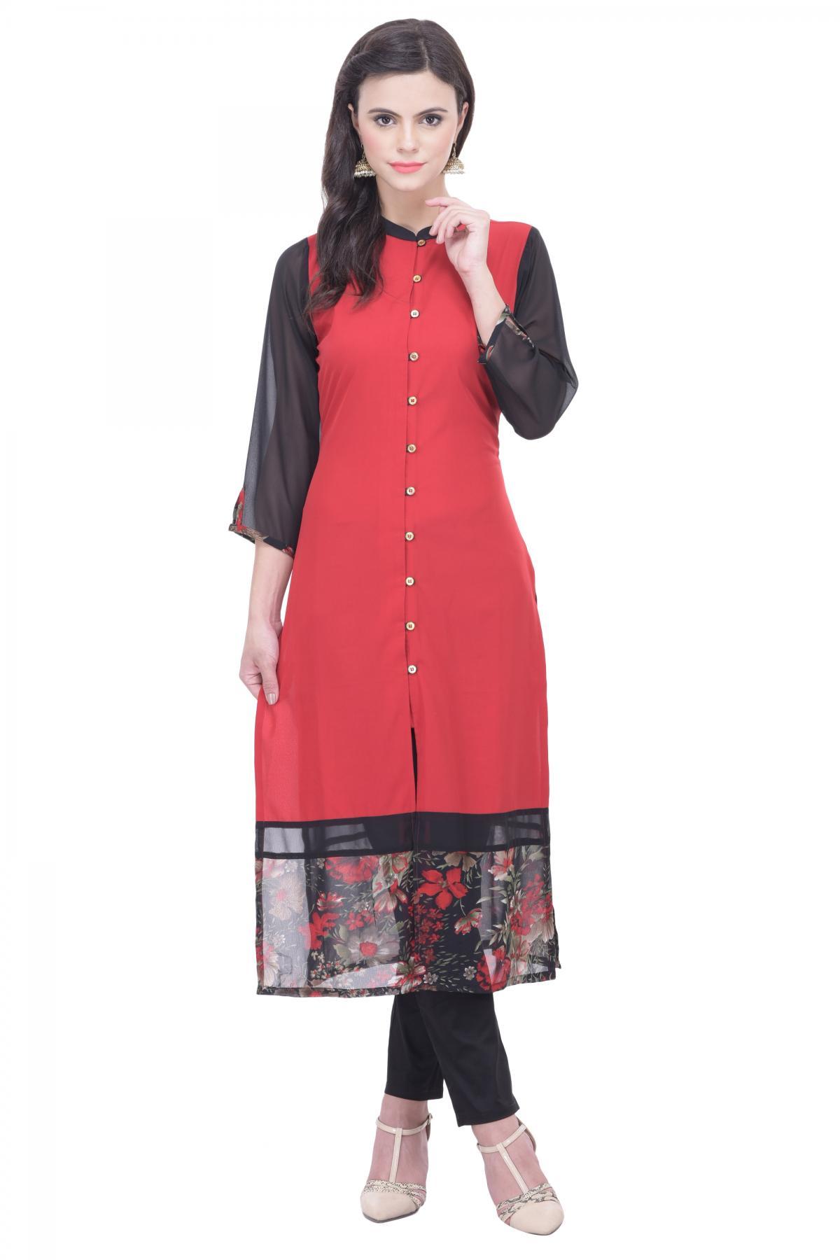 Clothing Person Fashion #76429