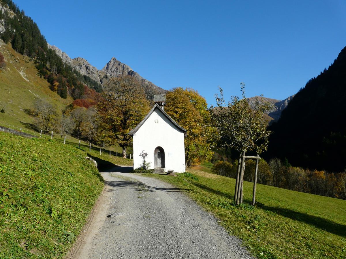 Allgau allgau alps alpine avenue #80868
