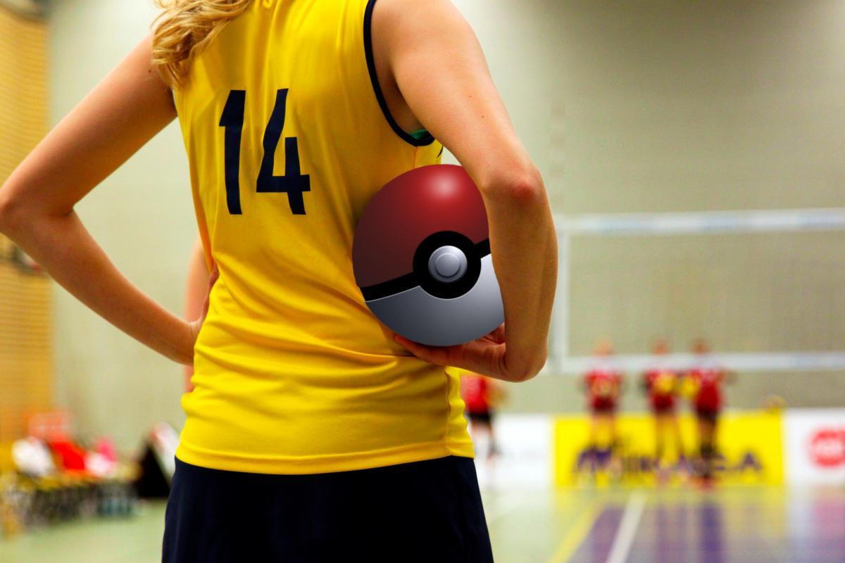 14 active athlete athletic #82299