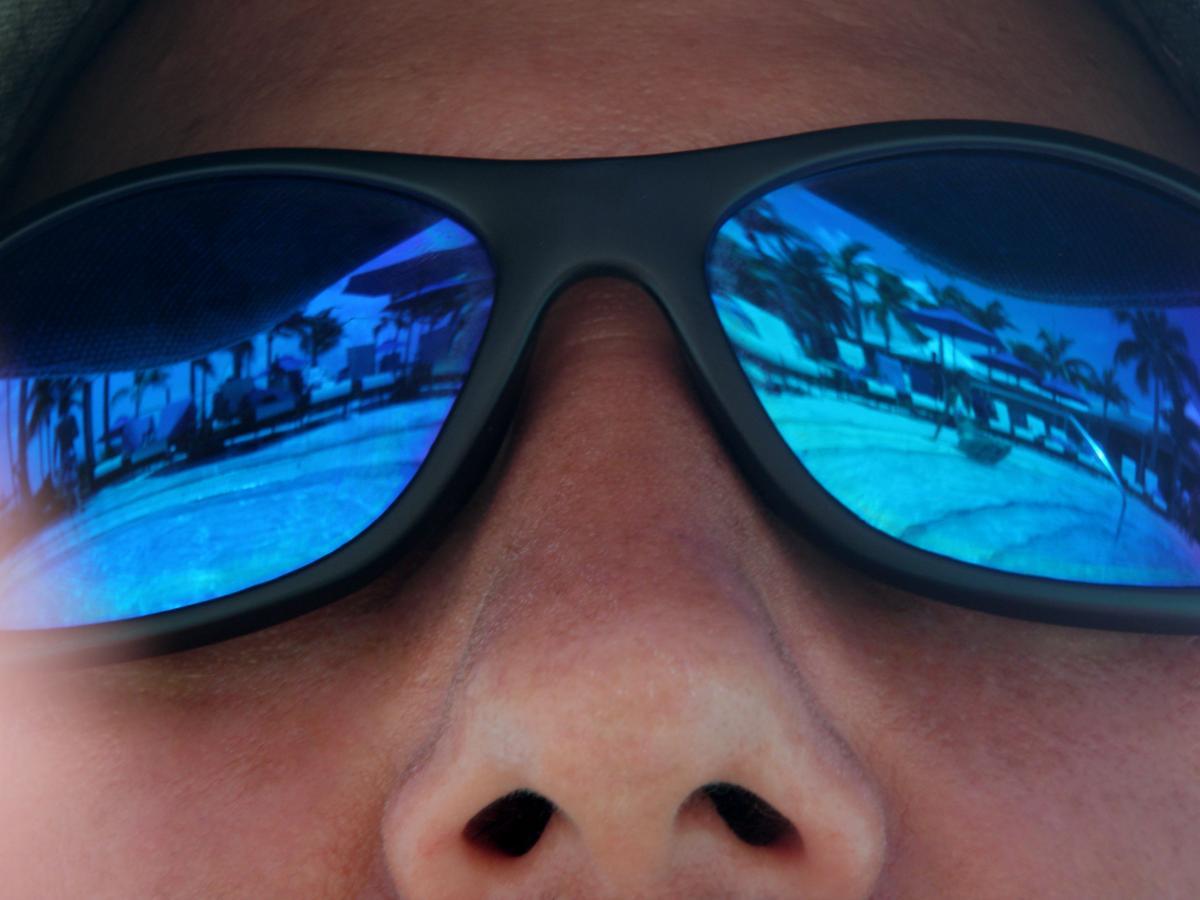 Sunglass Sunglasses Spectacles
