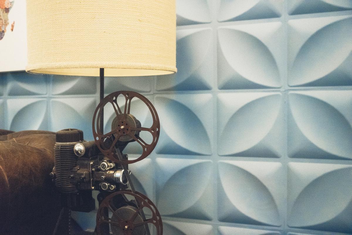 Belt camera cinema cinematography #83259