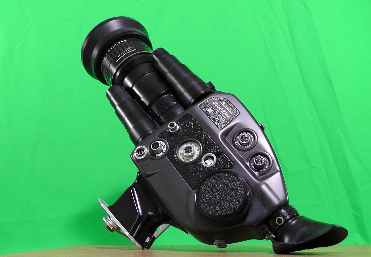 Antique aperture camera classic #83449