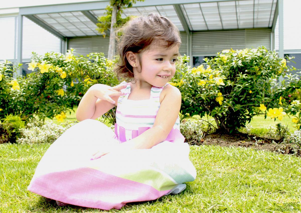 Enfance fille heureuse innocence #84631