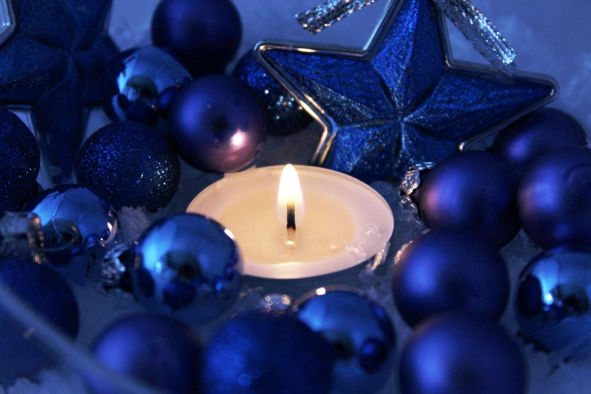 Advent background candle christmas #85626