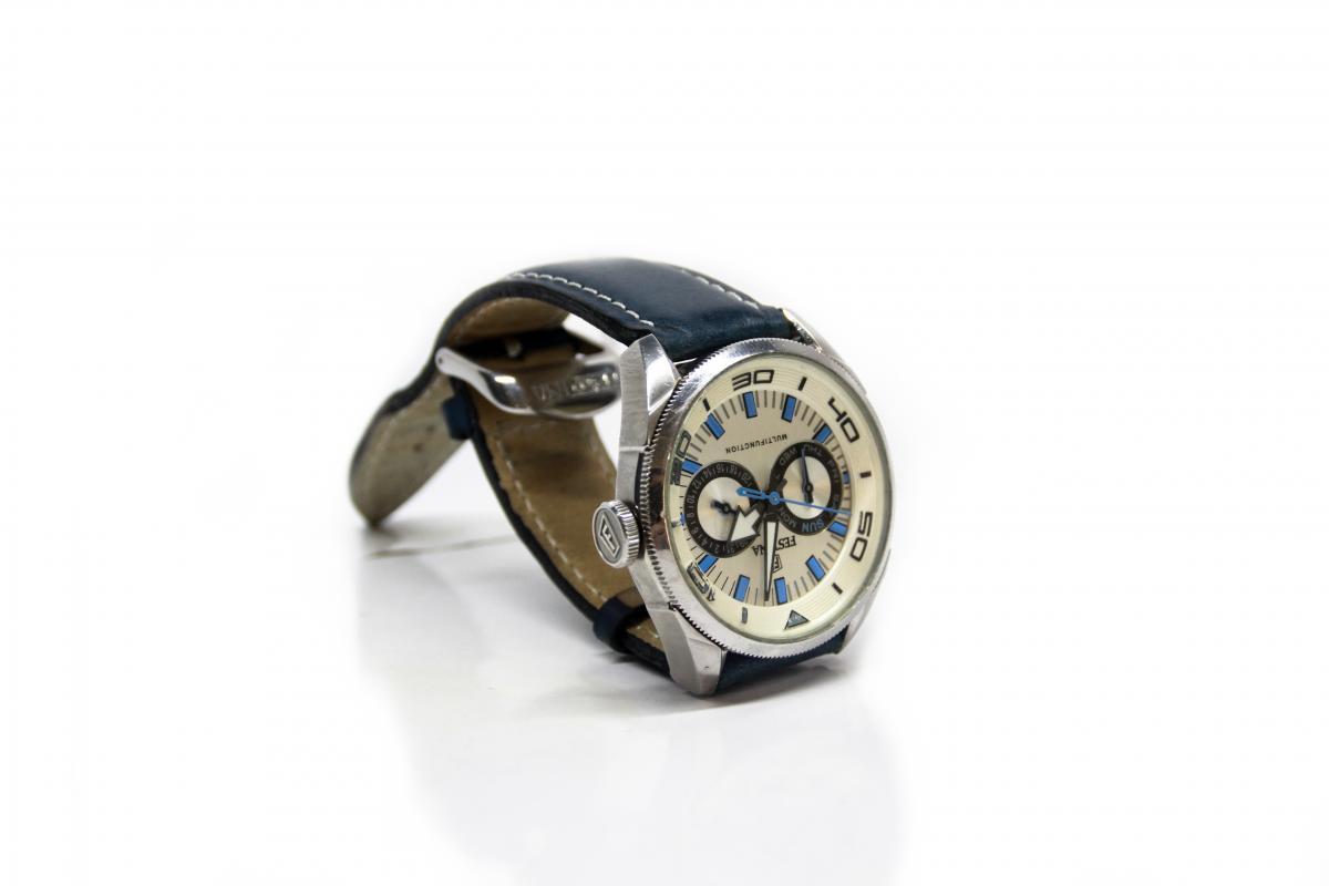 Clock festina free image luxury