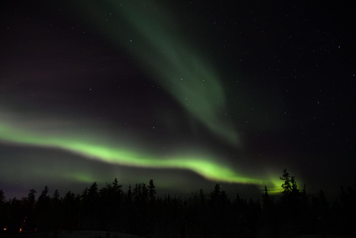 aurora astronomy borealis - photo #4
