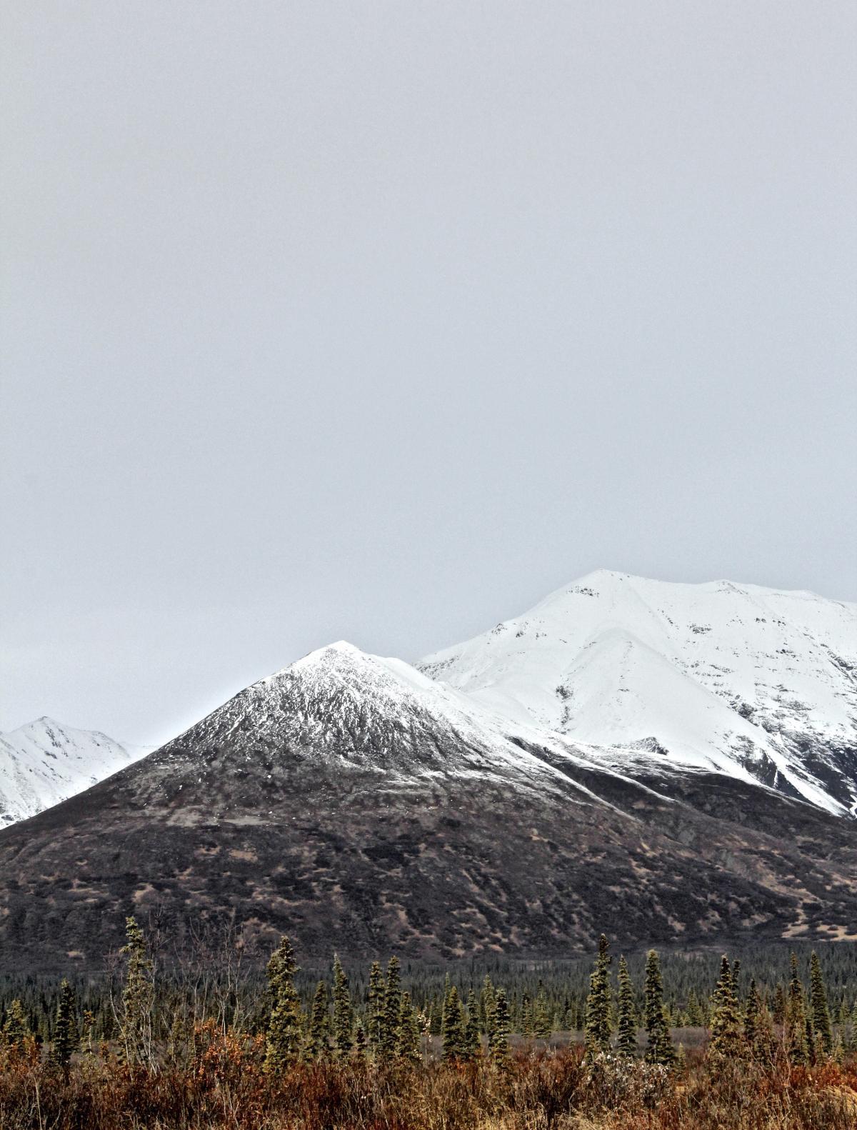 Adventure altitude climb cold #89864