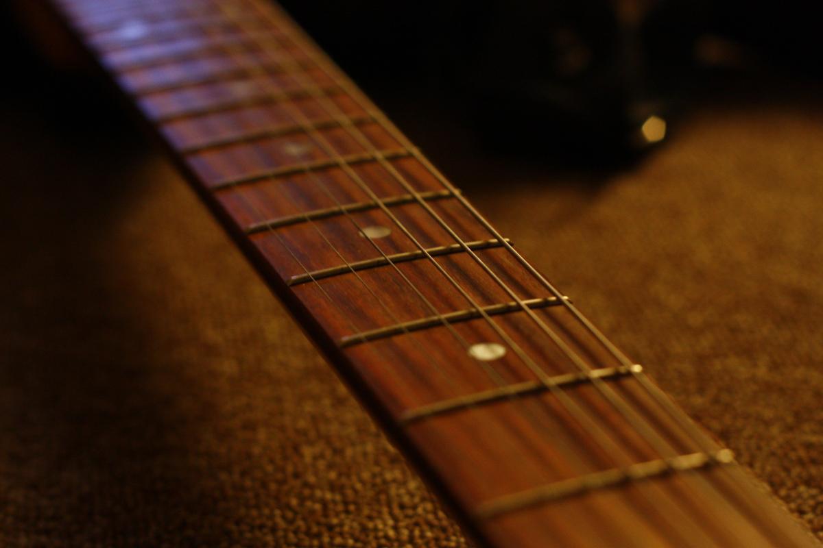 electric guitar guitar guitar keyboard free photo. Black Bedroom Furniture Sets. Home Design Ideas