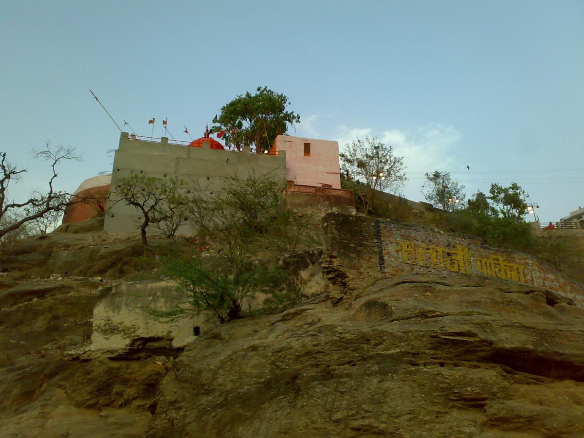 Rampart Castle Defensive structure Free Photo - Avopix com