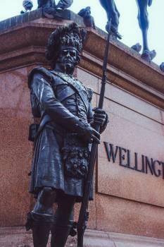 Hyde park corner london statue wellington #100076