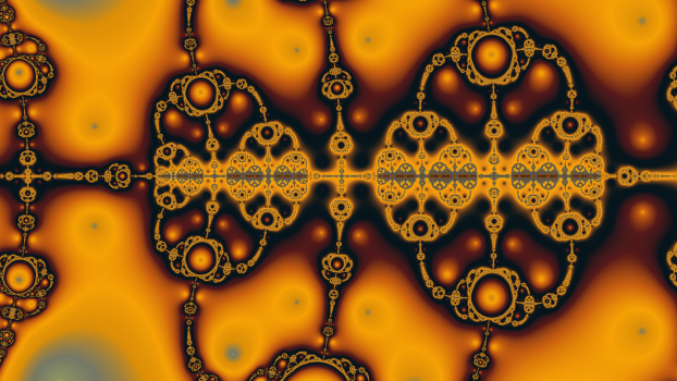 2560x1440 2k finding fractals Free Photo