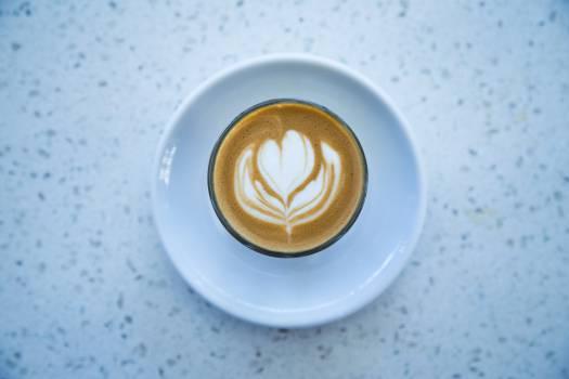 Coffee Espresso Cappuccino #10106