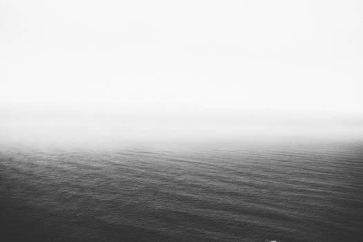 Ocean Sea Water #10167