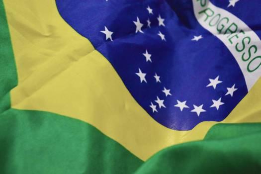 Flag Symbol National Free Photo