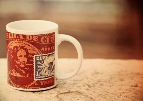 Coffee mug Mug Cup #10173