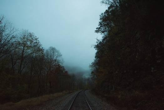 Way Road Track #10330