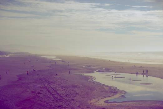 Sand Dune Beach #10354