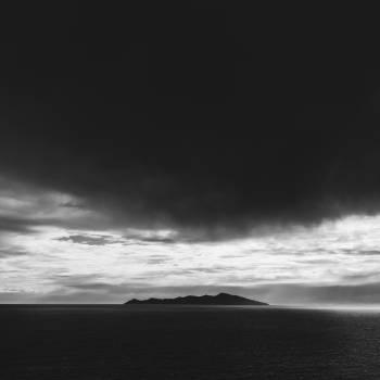 Sky Sun Ocean #10433