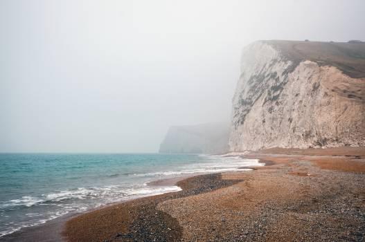 Beach Ocean Sea #10455