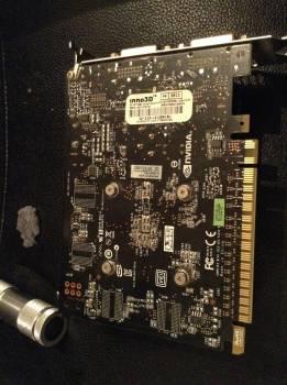 Circuit board Circuit Hardware Free Photo