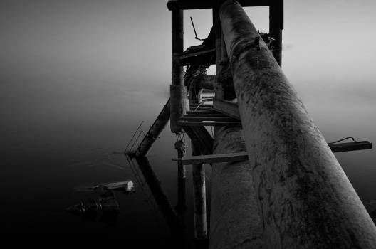Guillotine Instrument of execution Instrument Free Photo
