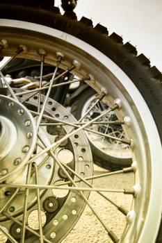 Gear Disk brake Hydraulic brake Free Photo