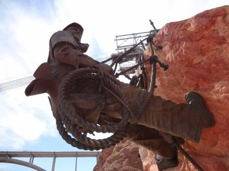 Hunter Wreck Ship Free Photo