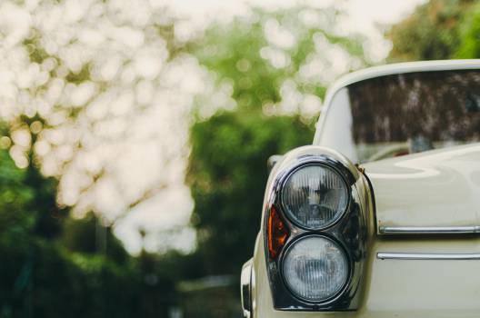 Mirror Car mirror Car #10803