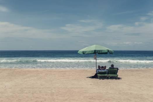 Beach Sea Sand #10931