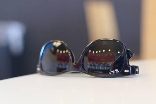 Sunglass Sunglasses Technology Free Photo
