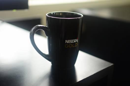 Cup Coffee mug Mug #109768