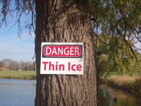 Sign Communication Passage Free Photo