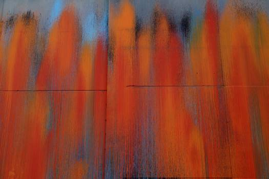 Texture Grunge Brush Free Photo