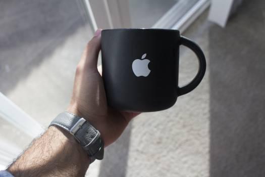 Mug Cup Coffee mug #110361