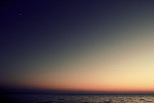 Sun Sunset Sky #11158