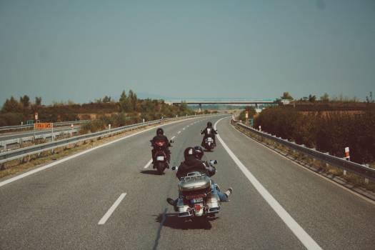Road Highway Expressway #111821