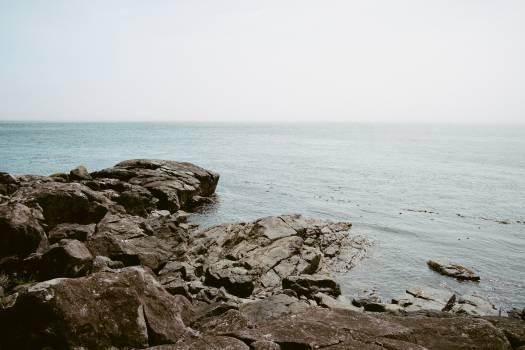 Ocean Sea Beach #11192