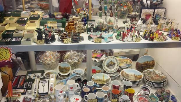 Shop Mercantile establishment Banquet Free Photo