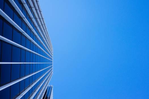 Azure Sky Blue #11232