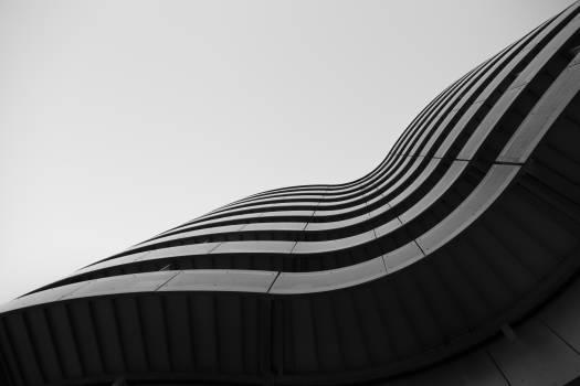 Design Curve Planetarium #112936