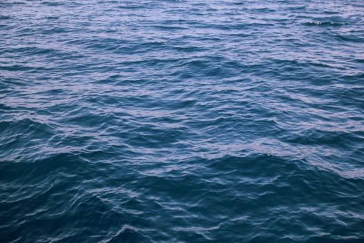 Ocean Body of water Sea #11389
