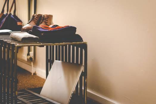 Room Furniture Bedroom #114207