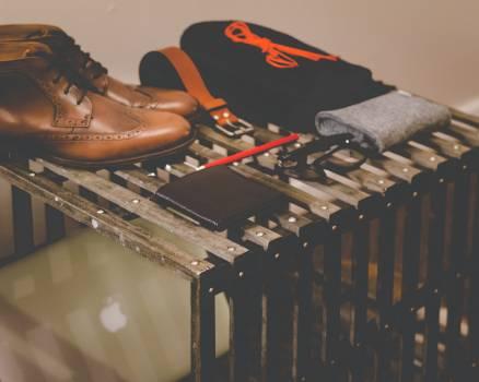 Percussion instrument Keyboard Technology #114208