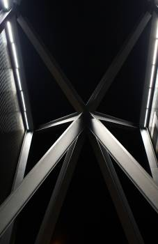 Gem Architecture Light #114332