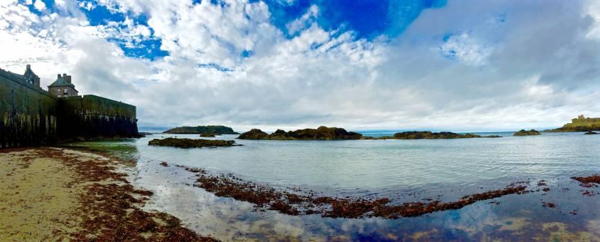 Beach Ocean Sea #115017