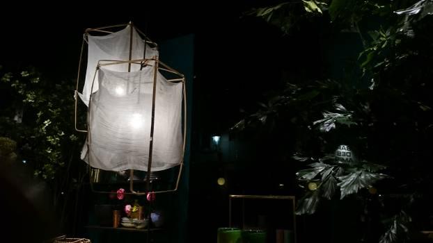 Lamp Source of illumination Light #115389