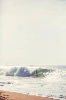 Sea Ocean Water #11576